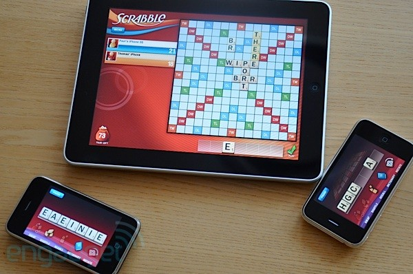 ipad-scrabble