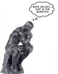 thinker_byod_question