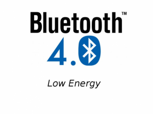 bluetooth-le-578x433
